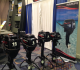Miami_Internation_Boat_Show_2015